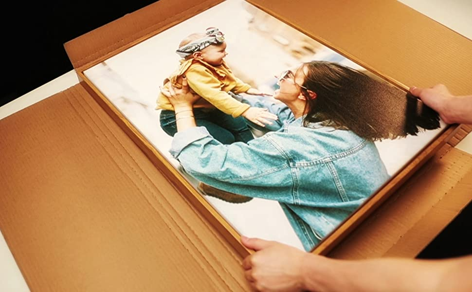 Canvas Prints with your photos_Moment-V1