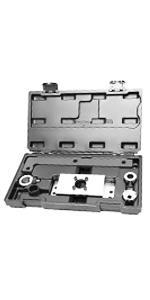 Audi Transmission Sensor Module Remover kit