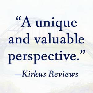 Kirkus reviews,