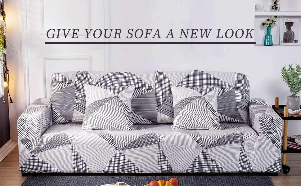 sectional couch covers
