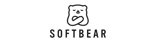 softbear-blanket