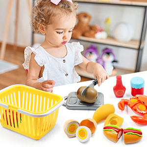 kids chef hat and apron,cooking accessories,kids cooking,mud kitchen for kids,food toys,kid kitchen