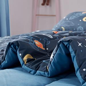 kids comforter 3