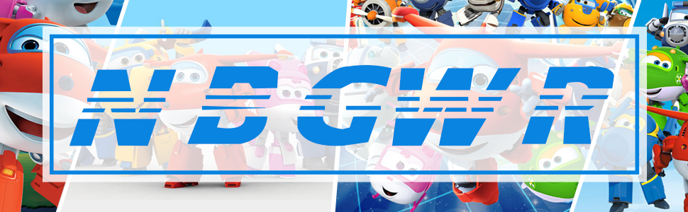 Transforming Planes, Super Mini Wings Toys, Transforming Toy Plane, Bot, Super Robot, Plane