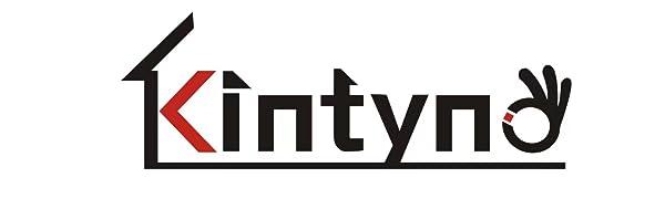 Kintyno