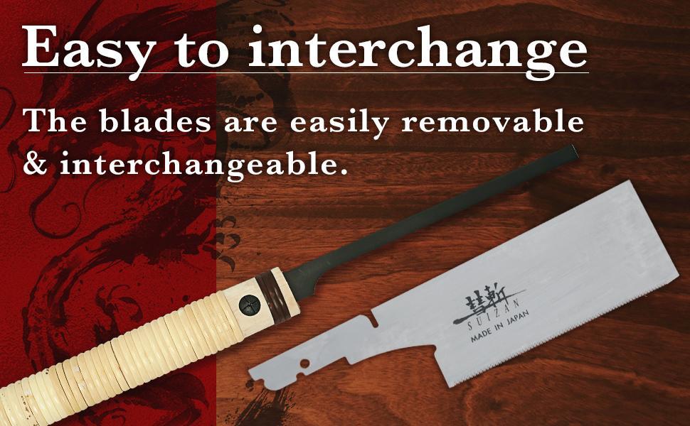irwin saw double edge saw woodworking tools dowel saw folding saw