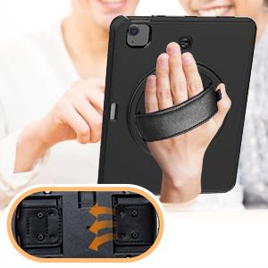 iPad Air 4 case