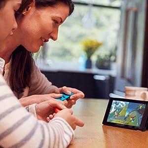 Nintendo-Switch-Modo-de-Jogar-Semi-Portatil