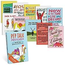 Cute Postcards to Send Friends Assorted Friendship Cards Pep Talk