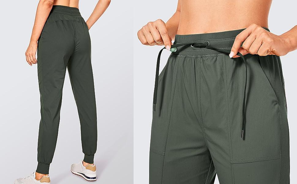Sweatpants-RS45_02