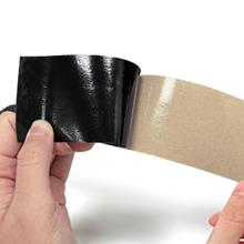 Anti Slip Tape for Stairs Outdoor/Indoor