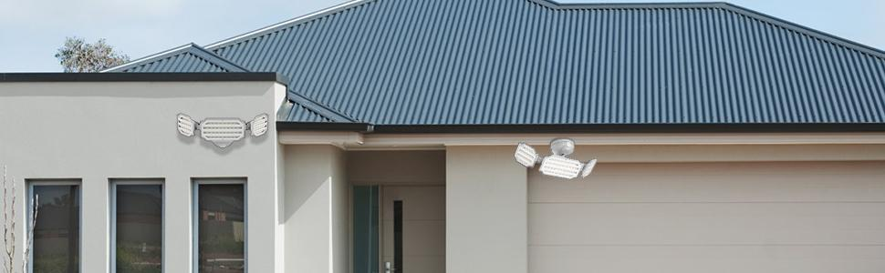 security lights for house, outdoor led flood lights, outdoor led flood light fixture