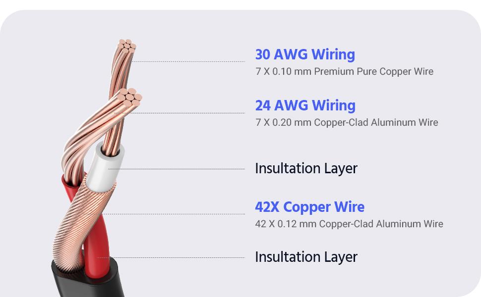 power cordpower cord