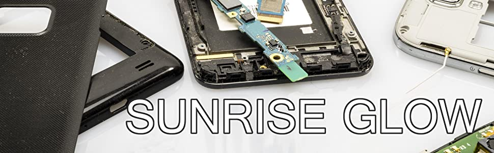 Mobile phone repair mobile phone parts replacement mobile phone screen replacement