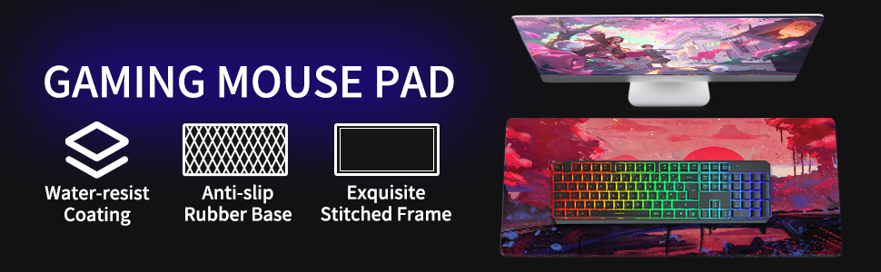 mouse pad4