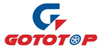 GOTOTOP