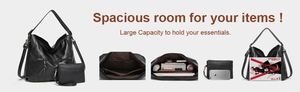 boho bags for women shoulder bags for women womens purses and handbags hobo purses for women