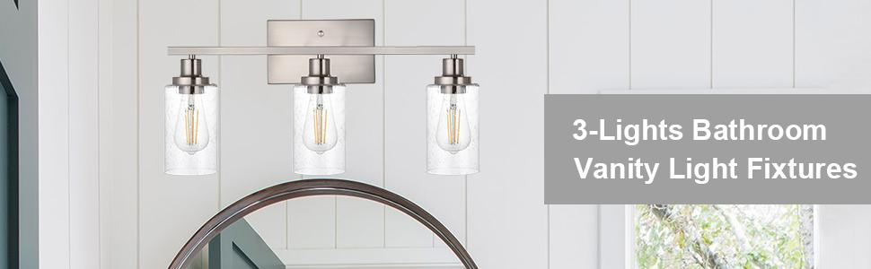 industrial wall sconce lighting