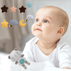 gift toy for newborn