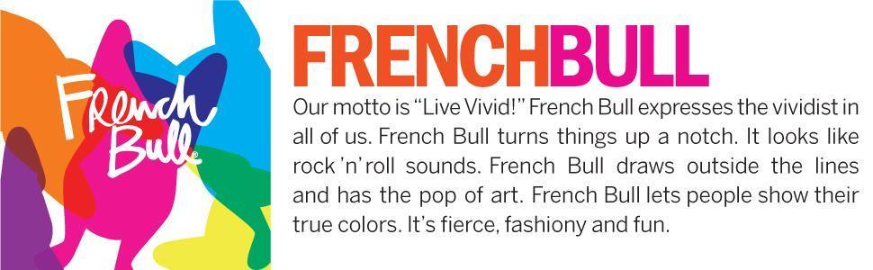 French Bull