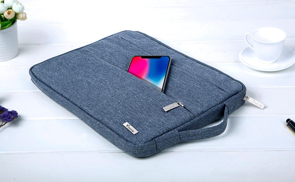 laptop sleeve 11 inch
