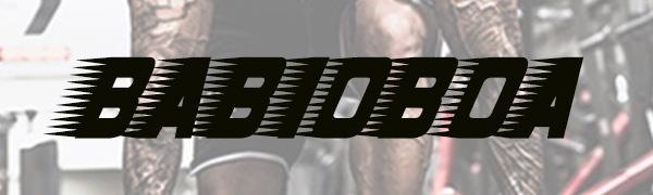 Babioboa Men's Workout  Tank Tops Sleeveless Gym  Bodybuilding Muscle Shirts
