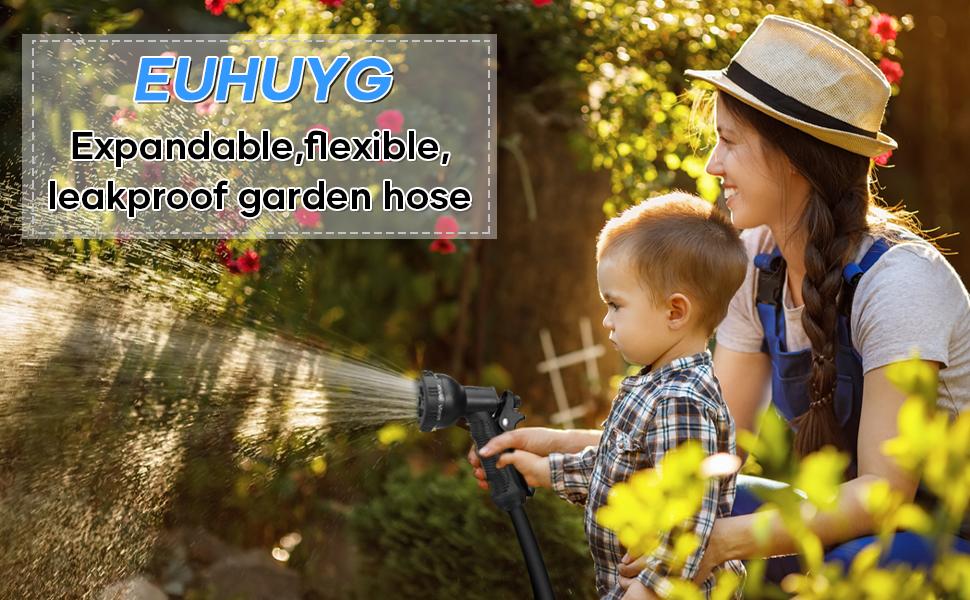 garden hose 02