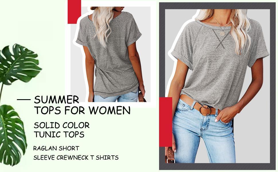 short sleeve tunics womens black tops womens tops and blouses short sleeve blouse tunics