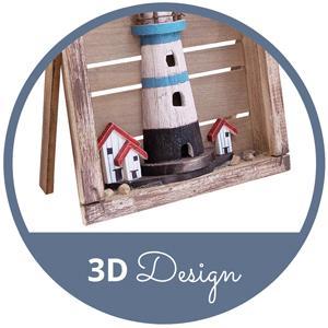 nautical decor lighthouse nautical wall decor beach themed decor for home lighthouse stuff