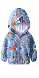 boysamp;#39; outerwear jackets amp;amp; coats