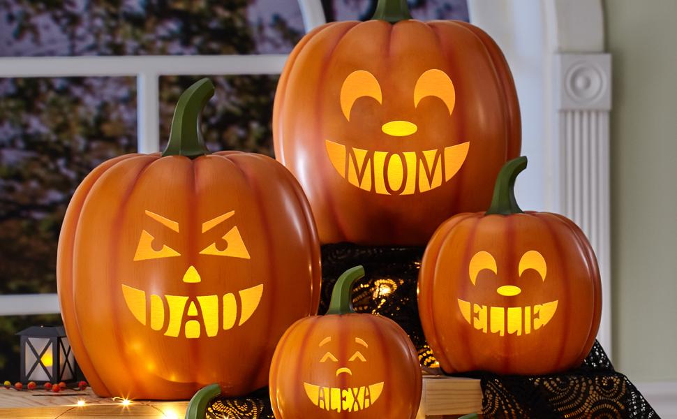 Spooky Silly Sweet