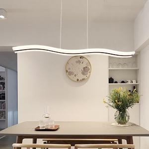 smart éclairage cuisine led