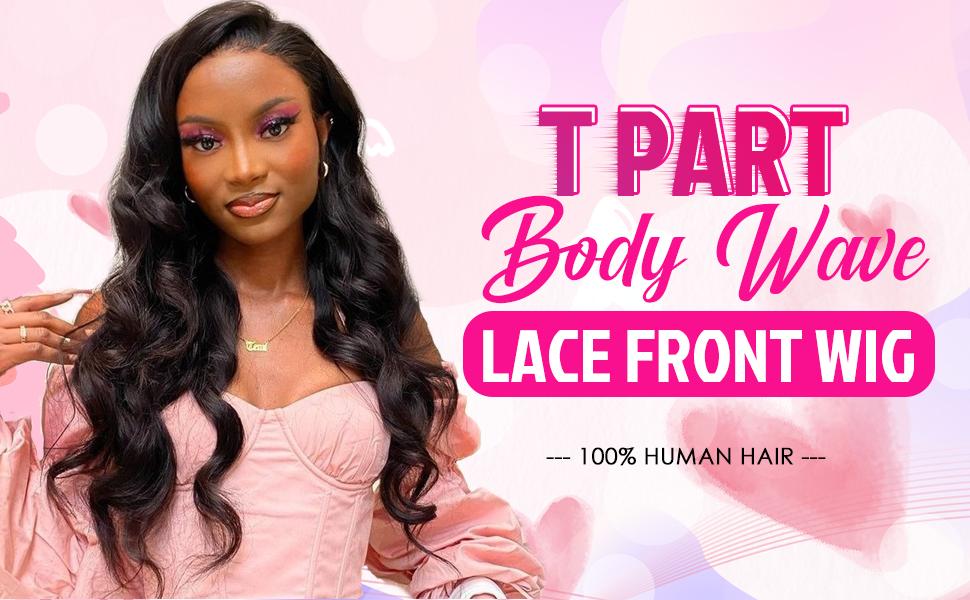 wigs for black women human hair