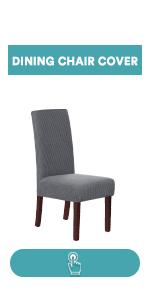 dinning chair cover