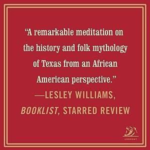 juneteenth, history, historian, memoir, texas, race, african-american