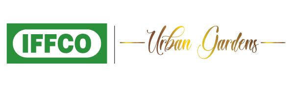 IFFCO-Urban-Gardens