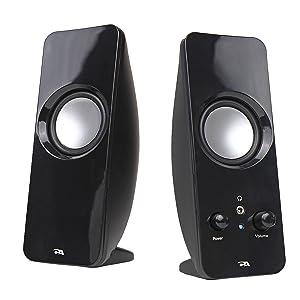 ca-2050 speakers