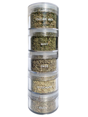 Spices, Seasonings, Herbs, spice jars, spice organizer, spice blends, spice mix, italian spices