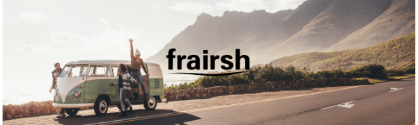 frairsh