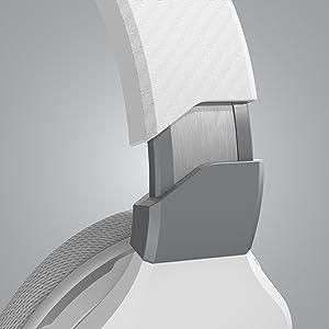 Recon 200 Gen 2 Durable design