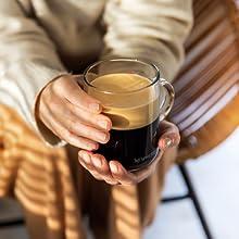 À chaque mélange son café