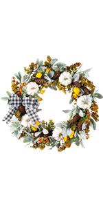 Farmhouse Wreath-1