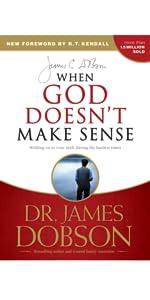 christian marriage books, grief books, spiritual growth books