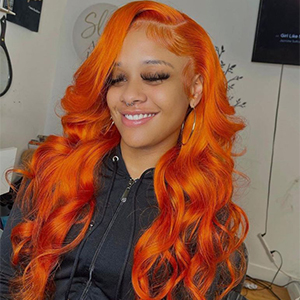 preplucked lace front wigs human hair with natural baby hair