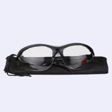 eyes protection