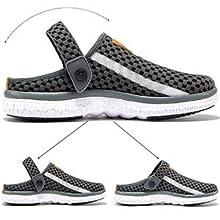 garden clogs shoes