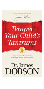 parenting books, parenting resources, christian parenting