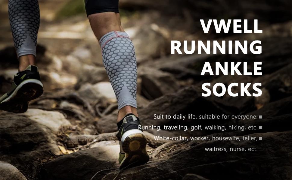 running ankle socks women mens running socks low cut mens socks low cut mens athletic socks