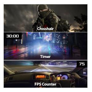 GamePlus Technology