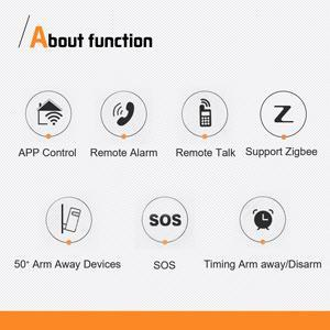About Function